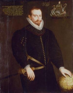 sir-james-lancaster
