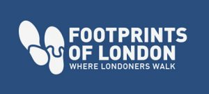 footprints-of-london-jpg