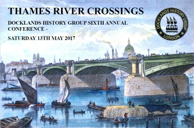 thames-river-crossings